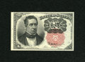 Fractional Currency:Fifth Issue, Fr. 1265 10c Fifth Issue Very Choice New....