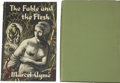 Books:Fiction, Two Bodley Head Publisher Books, including:... (Total: 2 Items)