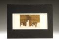 Antiques:Antiquities, Book of the Dead Papyrus...