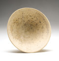 Antiques:Antiquities, Incantation Bowl...