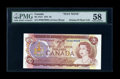 Canadian Currency: , BC-47aT $2 1974. ...