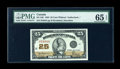 Canadian Currency: , DC-24b 25¢ 1923. ...