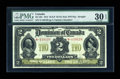 Canadian Currency: , DC-22c $2 1914. ...