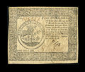 Colonial Notes:Continental Congress Issues, Continental Currency September 26, 1778 $5 Choice New....