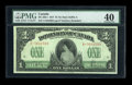 Canadian Currency: , DC-23b-i $1 1917. ...