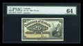 Canadian Currency: , DC-15c 25¢ 1900. ...