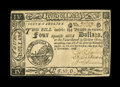 Colonial Notes:South Carolina, South Carolina December 23, 1777 (erroneously dated) $4 AboutNew....