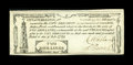 Colonial Notes:South Carolina, City of Charleston, SC 2s July 6, 1789 Choice About New Sheheen 771....