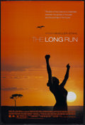 "Movie Posters:Sports, The Long Run (Universal, 2000). One Sheet (27"" X 40"") DS. Sports...."