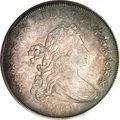 Early Dollars, 1801 $1 MS62 PCGS....