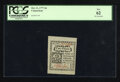 Colonial Notes:Connecticut, Connecticut October 11, 1777 2d PCGS New 62....