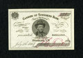 Obsoletes By State:New Hampshire, Brookline, NH- Townsend Bank 3¢ July 4, 1864. ...