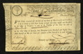 Colonial Notes:Massachusetts, Massachusetts Feb. 5, 1780 £15 Very Fine. ...