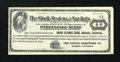 Obsoletes By State:California, Modesto, CA- Osvald Hardware Co. 4¢ Undated circa 1910s. ...