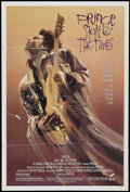 "Movie Posters:Rock and Roll, Sign 'o' the Times (Cineplex-Odeon, 1987). One Sheet (27"" X 41"").Rock and Roll...."