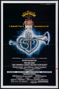 """Movie Posters:Rock and Roll, Sgt. Pepper's Lonely Hearts Club Band (Universal, 1978). One Sheet(27"""" X 41"""") Style C. Rock and Roll...."""