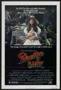 "Movie Posters:Drama, Pretty Baby (Paramount, 1978). One Sheet (27"" X 41""). Drama...."