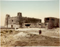 American Indian Art:Photographs, Detroit Photographic Company Acoma, New Mexico Territory 1902 -...