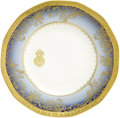 Political:3D & Other Display (1896-present), Franklin Roosevelt White House China Plate....