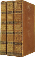 Books:Non-fiction, Adam Smith. An Inquiry into the Nature and Causes of the Wealthof Nations. London: William Allason, 1819.. ... (Total: 3Items)