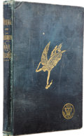 Books:Non-fiction, Gen. Marcus J. Wright Ably Assisted by Col. Benjamin La Bree andJames P. Boyd, A. M. Official and Illustrated War Record....