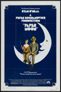 "Movie Posters:Comedy, Paper Moon (Paramount, 1973). One Sheet (27"" X 41""). Comedy...."