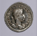 Ancients:Roman Imperial, Ancients: Severus Alexander....