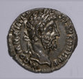 Ancients:Roman Imperial, Ancients: Commodus....