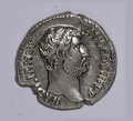 Ancients:Roman Imperial, Ancients: Hadrian....
