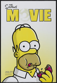 Search The Simpsons Movie 54 790 231