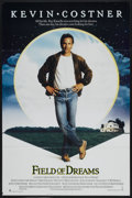 "Movie Posters:Fantasy, Field of Dreams (Tri-Star, 1989). One Sheet (27"" X 41""). Fantasy...."
