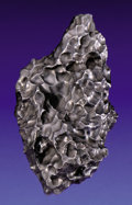 Meteorites:Irons, SIKHOTE-ALIN - COMPLETE INDIVIDUAL METEORITE FROM THE LARGEST METEORITE SHOWER SINCE THE DAWN OF CIVILIZATION. ...