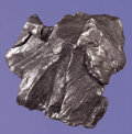 Meteorites:Irons, SIKHOTE-ALIN - METEORITE FRAGMENT FROM A LOW ALTITUDE EXPLOSION OF THE MAIN MASS. ...