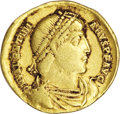Ancients:Roman Imperial, Ancients: Valentinian I....