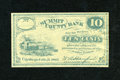Obsoletes By State:Ohio, Cuyahoga Falls, OH- W.A. Hanford 10¢ 1862. ...