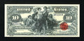 Miscellaneous:Other, Tim Prusmack Money Art - $10 Silver.. ...