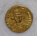 Ancients:Byzantine, Ancients: Constantine IV....