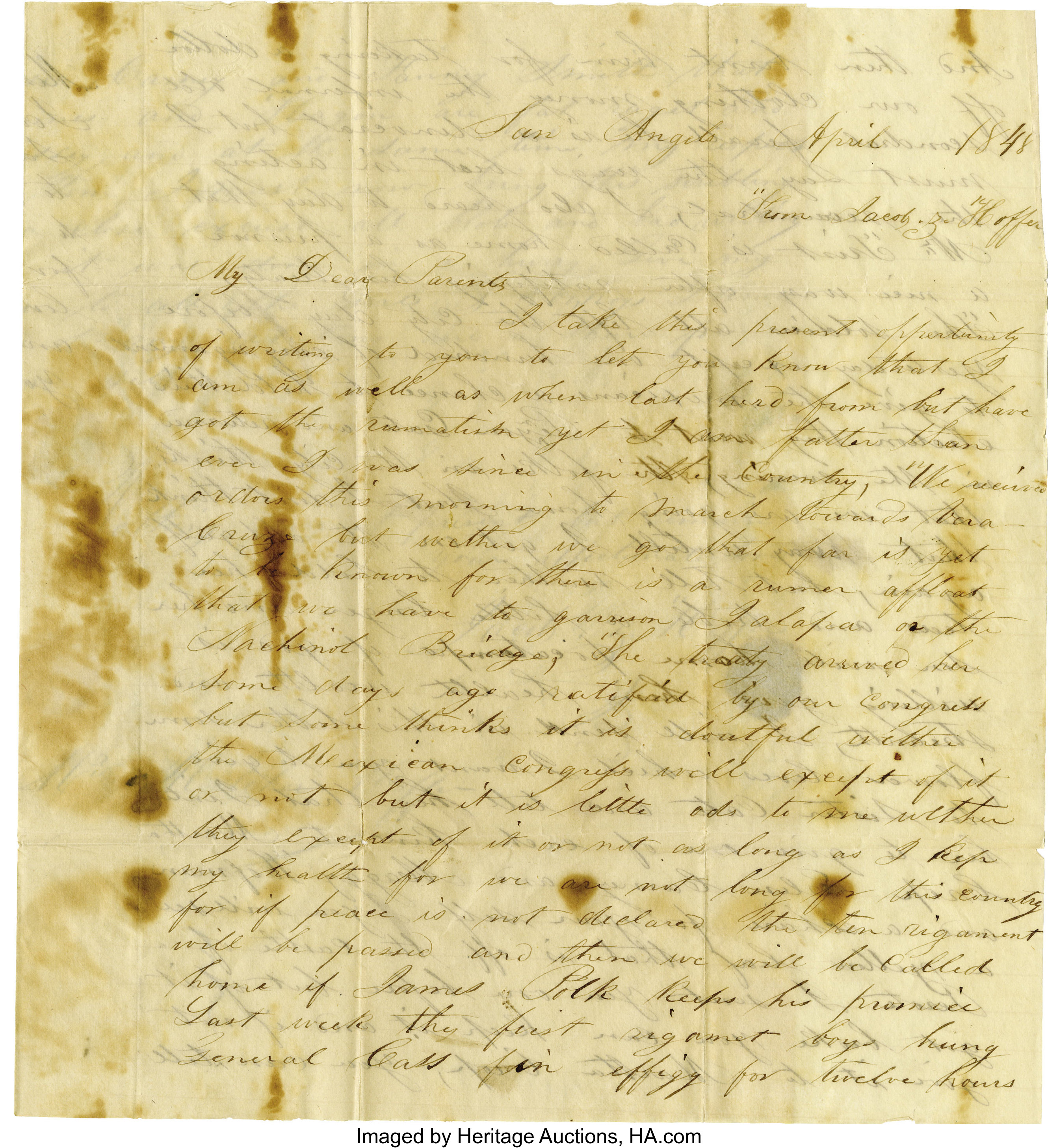 End Of Letter Called from dyn1.heritagestatic.com