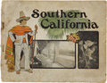 Miscellaneous:Booklets, Booklet Southern California 1906...