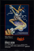 """Movie Posters:Comedy, Smile (United Artists, 1975). One Sheet (27"""" X 41""""). Comedy...."""