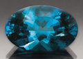 Gems:Faceted, RARE GEMSTONE: FACETTED APATITE . ...