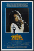 """Movie Posters:Drama, Coal Miner's Daughter (Universal, 1980). One Sheet (27"""" X 41"""") Style A. Drama...."""