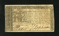 Colonial Notes:Maryland, Maryland April 10, 1774 $6 Choice About New. A light fold is found on this enormously margined Maryland colonial. The paper...