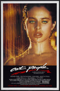 "Movie Posters:Horror, Cat People (Universal, 1982). One Sheet (27"" X 41""). Horror...."