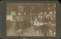 Photography:Cabinet Photos, Early Western Legal Office. ...