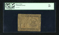 Colonial Notes:Continental Congress Issues, Continental Currency May 9, 1776 $1 PCGS Fine 15....