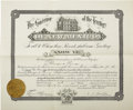 General Historic Events:Expos, Governor of New Mexico: 1896 Commission for the TennesseeCentennial Exposition,...