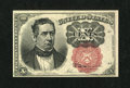 Fractional Currency:Fifth Issue, Fr. 1266 10c Fifth Issue New....