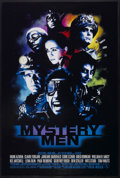 "Movie Posters:Comedy, Mystery Men (Universal, 1999). One Sheet (27"" X 40"") DS. Comedy...."