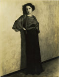 """Movie Posters:Comedy, Bebe Daniels Publicity Still by Russell Ball (1932). Still (10.25""""X 13.5"""").. ..."""